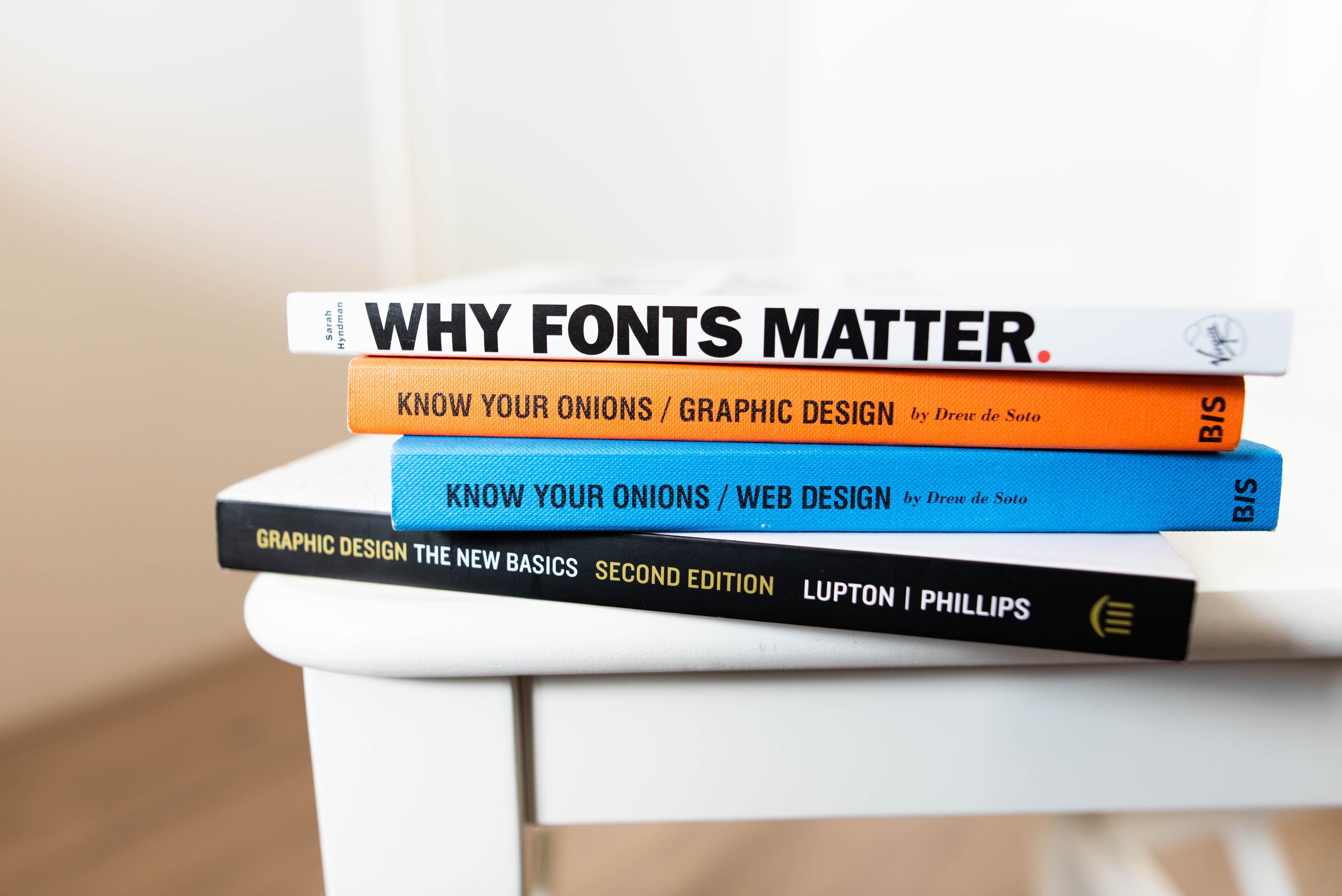 Create a Custom Style Theme in Microsoft Office (Mac)